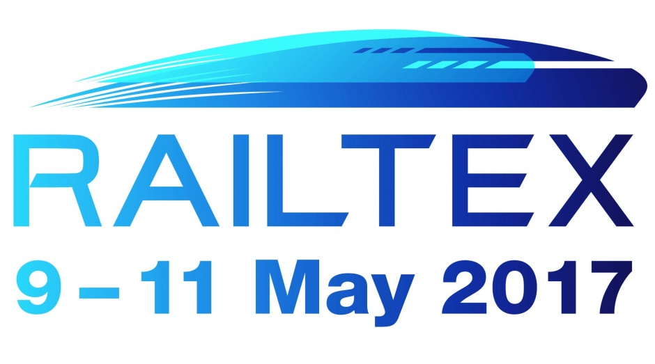 Aqueous Guard® with global distribution partners Unipart Rail offering a great prize at Railtex 2017