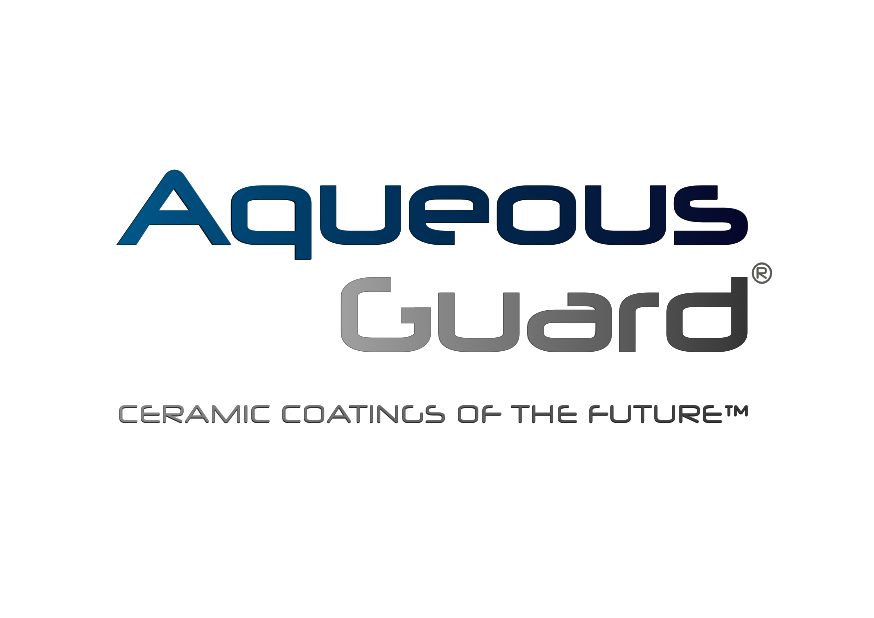 Aqueous Guard®